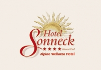 Alpine Wellness Hotel Sonneck